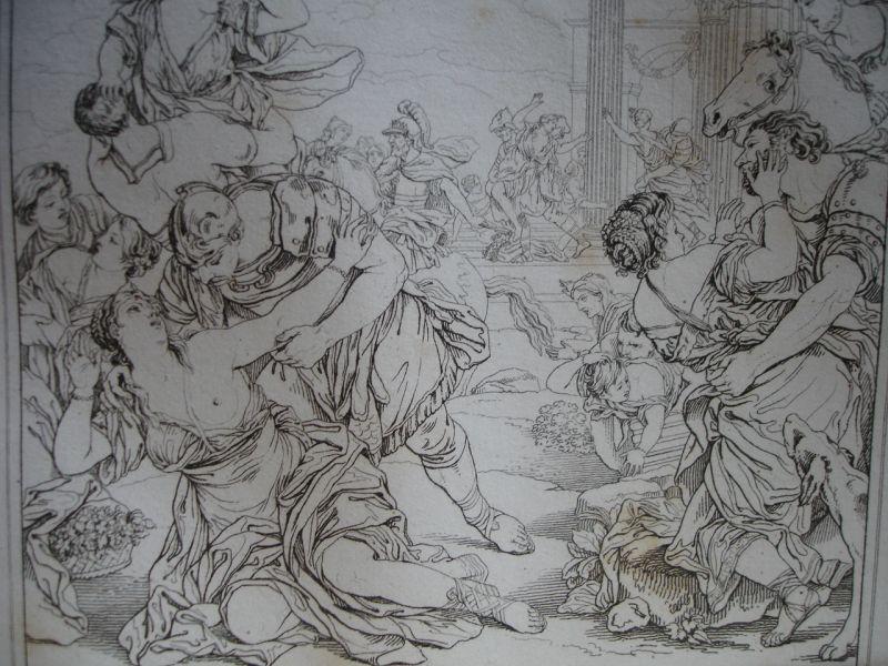Bien connu LA BIBLIOTHÈQUE DU PRESBYTÈRE ………..Exposition de livres anciens  MN08