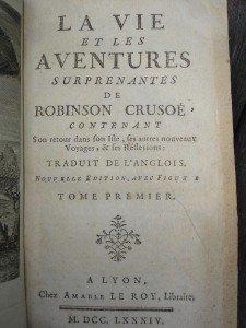 robinsoncrusoe001