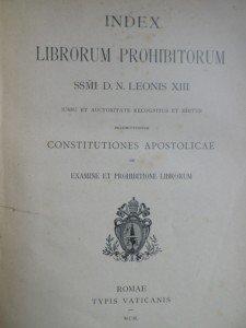 IMGP8358