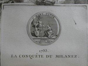 IMGP9275