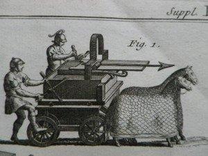 IMGP9656