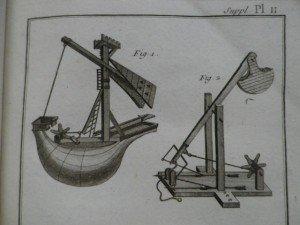 IMGP9663