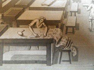 IMGP2397