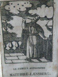 IMGP2652