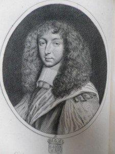 1-Louis XIV
