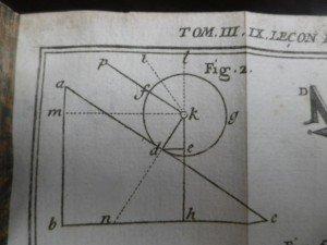 IMGP6915