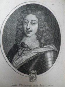 prince de mantoue