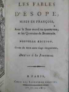 IMGP7634