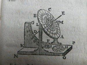 IMGP8987