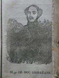 IMGP9013